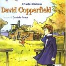 """David Copperfield"""